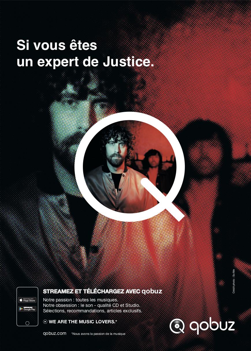 Qobuz_Justice.jpg