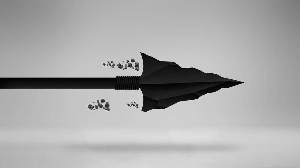 5-DESIGN-SPEAR-3D.jpg