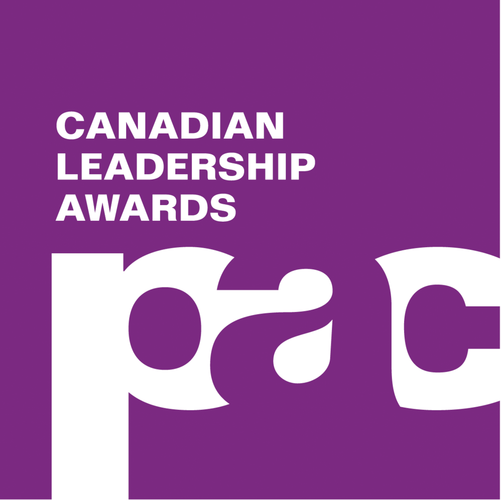 PAC Canadian Leadership Awards