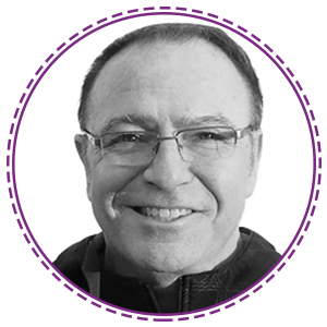 Dennis Benoit website.png