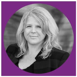Charlene Codner website.png