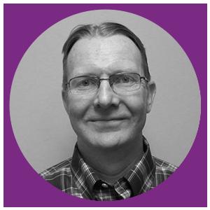 Neil Strickland website.png