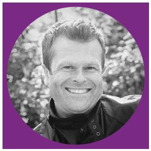 Steve Murphy website.png