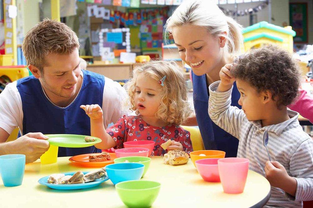 bpsm_Kindergarten_AdobeStock_32668613.jpg