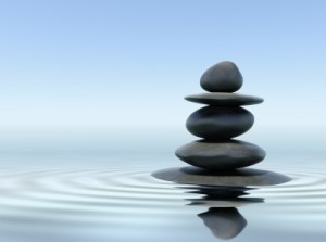 Rolfer Austin Mindfulness
