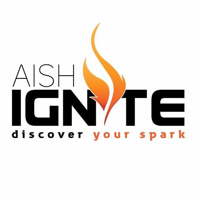 Aish Ignite Image.jpg