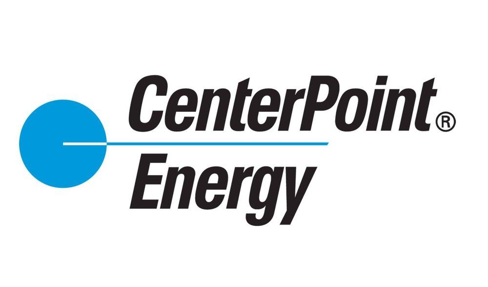 Centerpoint energy logo.jpeg