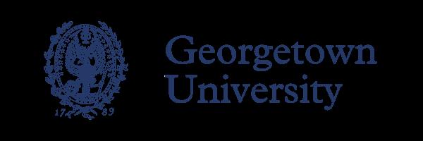 Georgetown University Logo.png
