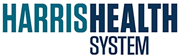 Harris Health System Logo.jpg