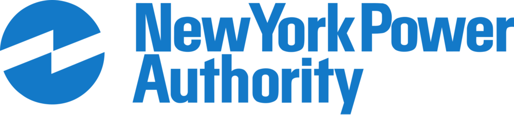 New York Power Authority Logo.png