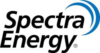 Spectra Energy Logo.jpg