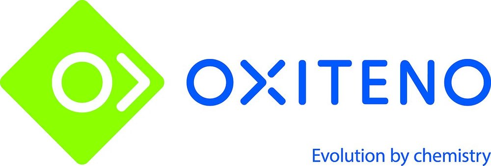OXiteno Logo.jpg