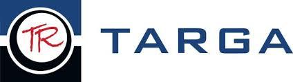 Targa Resources Logo.jpeg