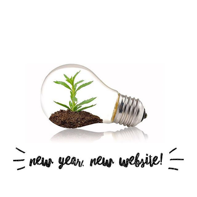 2019 started with a bang...and a new website for WaterLight Group!  Check it out (link in profile) to view our extended list of workshops and service offerings in the areas of leadership Development and Management Consulting and let us take you higher in the new year and beyond.