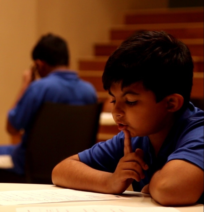 réforme éducation school trotters