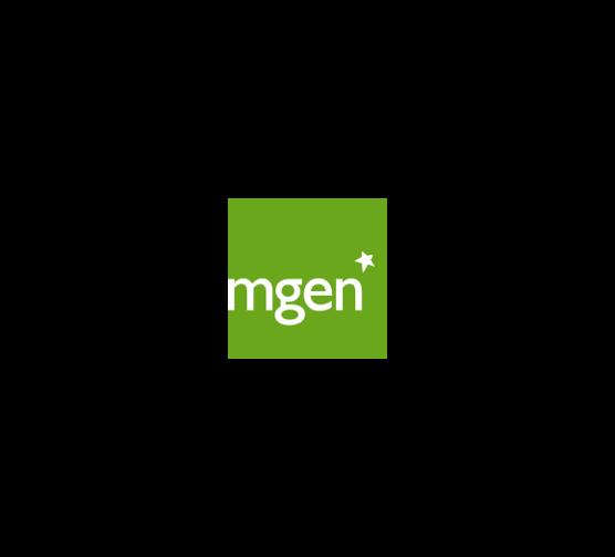 mgen.png