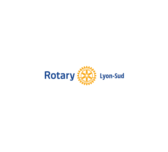 Rotary Lyon Sud school trotters.png