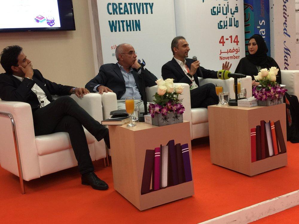 Sharjah+Bookf+Fair+Panel+1.jpg