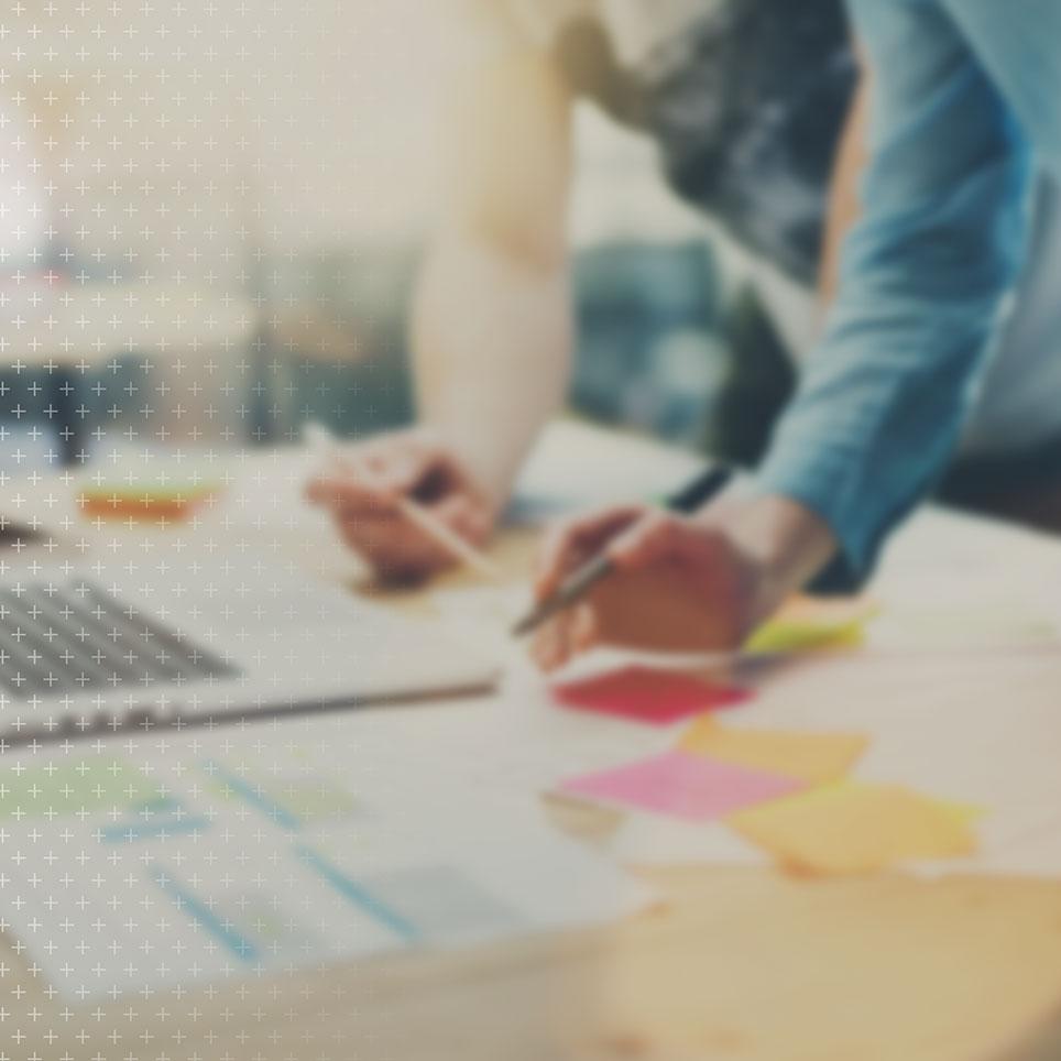 ANALYTICS - • Campaign ROI & Effectiveness Analysis• Content, Audience, & Market Testing• Audience Segmentation & Profile Development