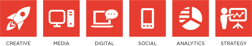 SERVICE_ICONS_V01.png