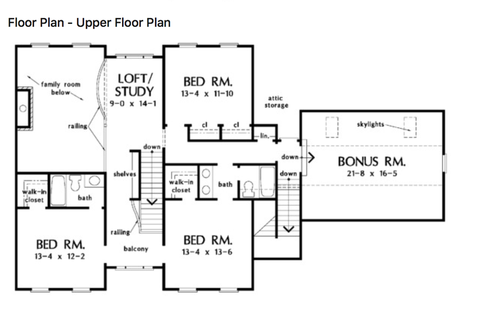 estate-upper-level-floor-plan-2.png