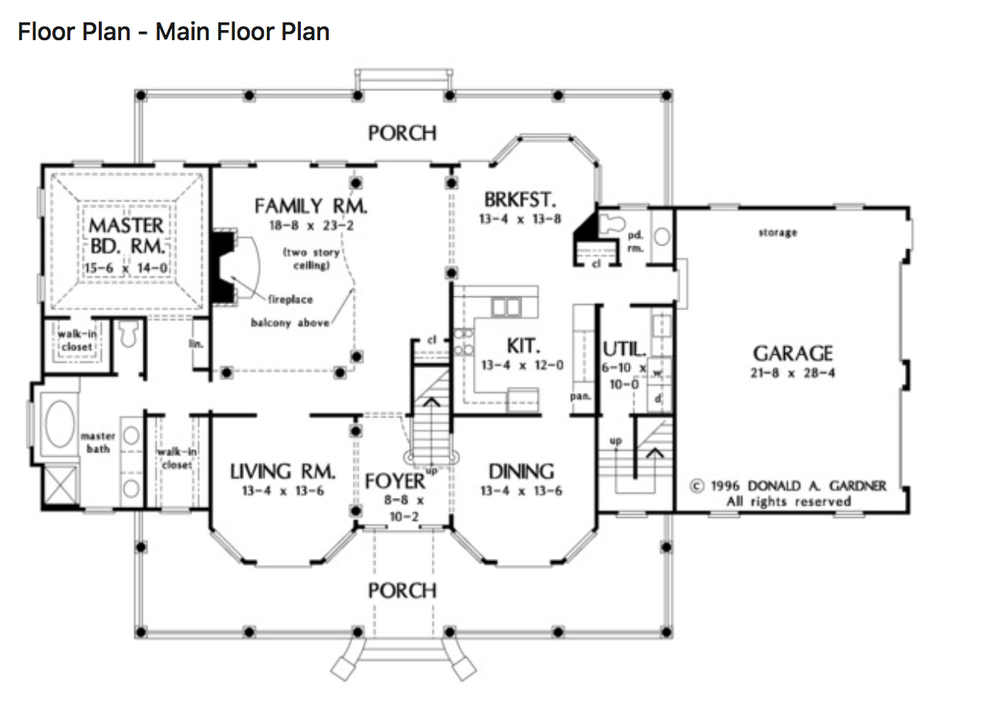 estate-main-floor-plan.png