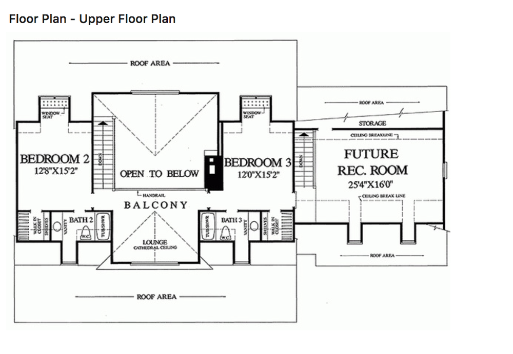 farmhouse-upper-level-floor-plan-3.png