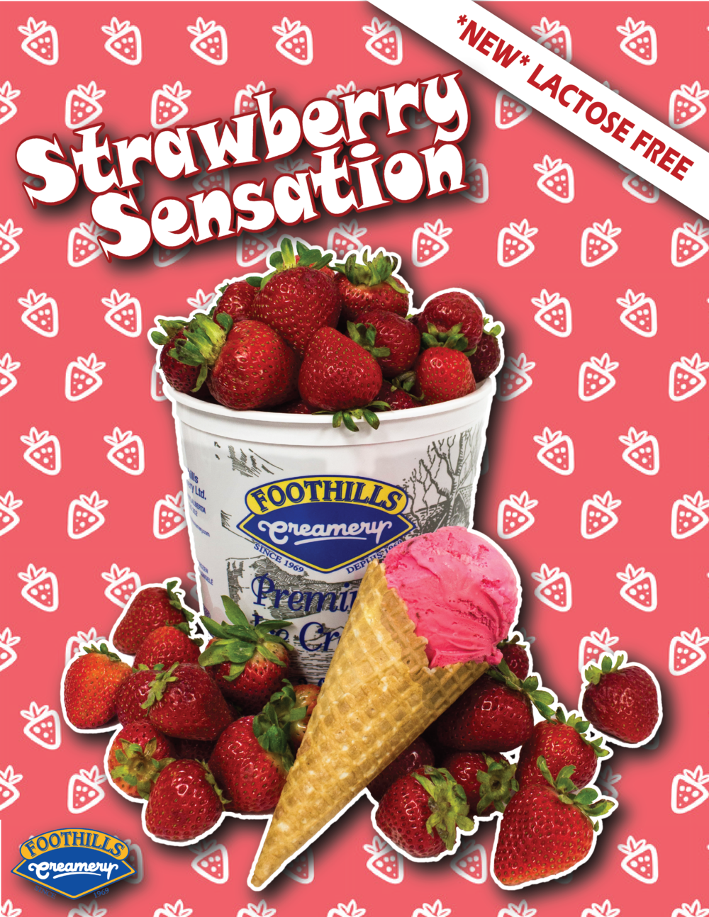 StrawberrySensation.png