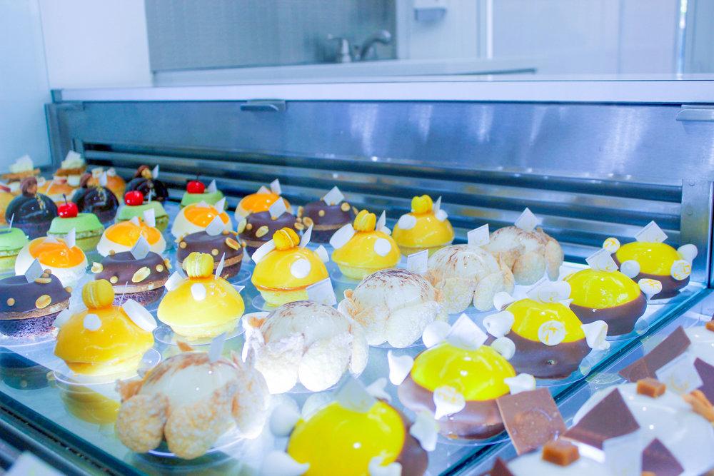 Pastries-2.jpg