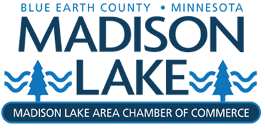 Madison Lake Area Chamber of Commerce