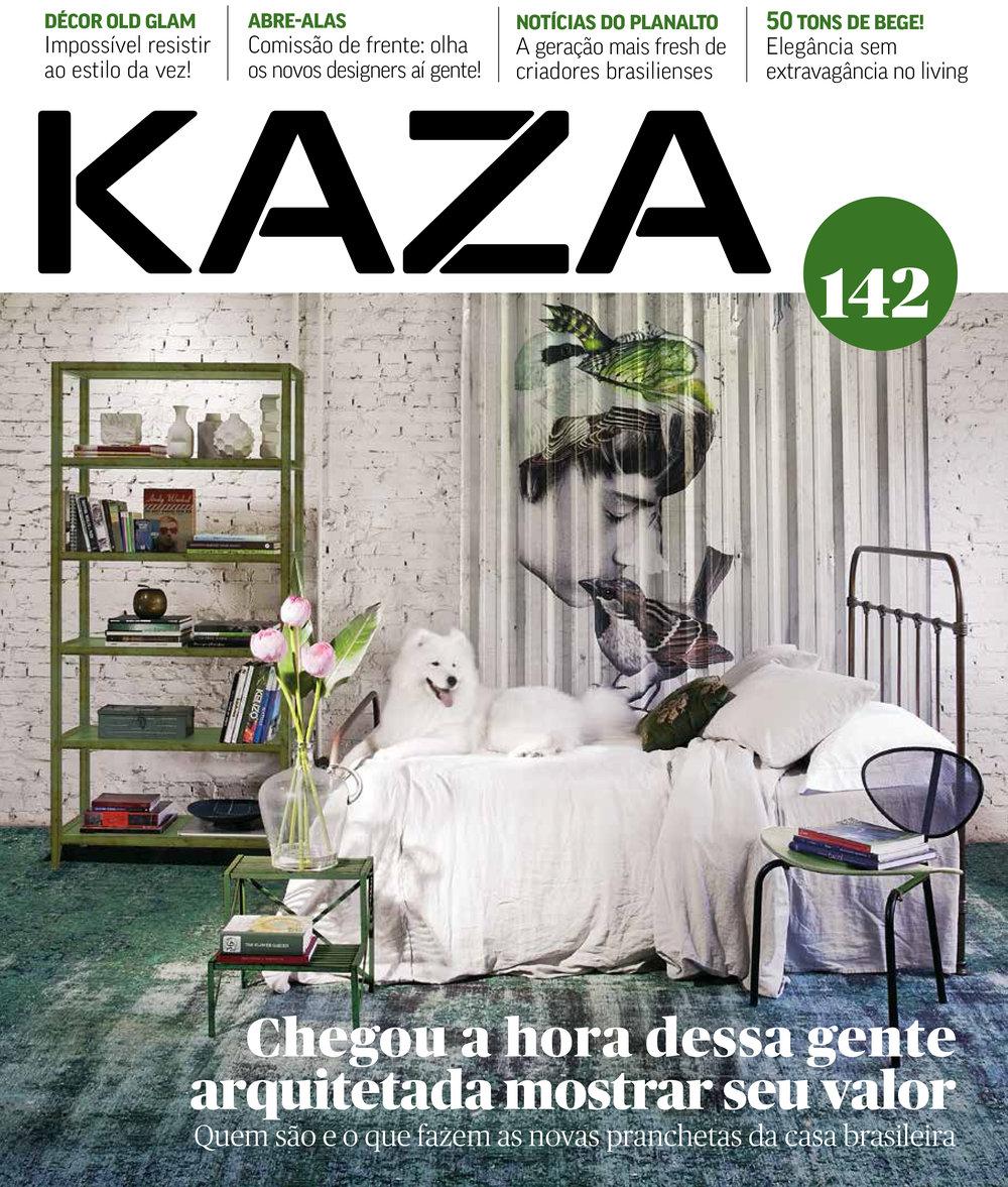 KZ_142_capa (1).jpg