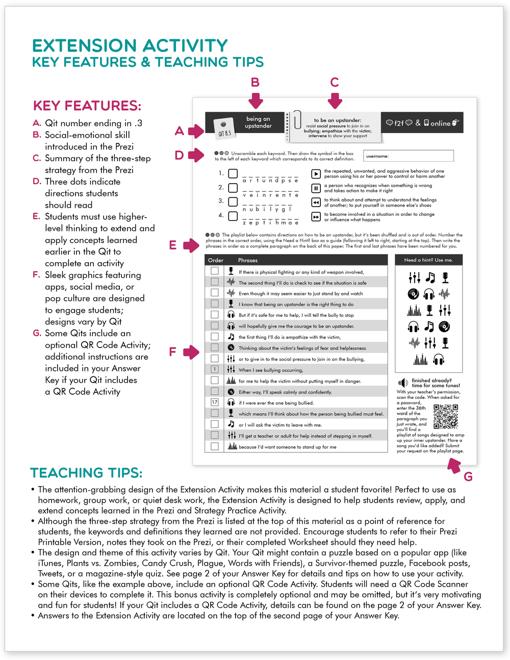 TeachingTipsGuide3.png