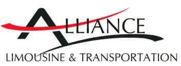 alliance-limousines-and-transportation.jpg