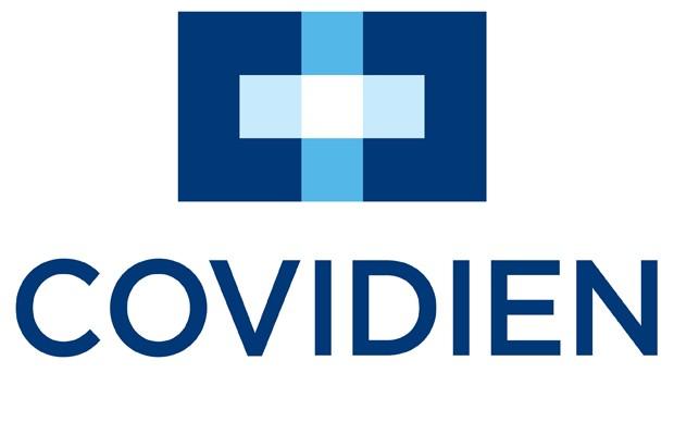 Covidien-square.jpg