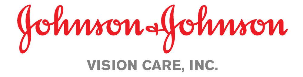 JnJ_VisionCare_Inc_logo.jpg