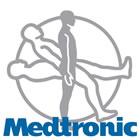 medtronic_logo_square.jpg