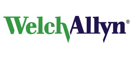 Wellch-Alllyn-logo.jpg