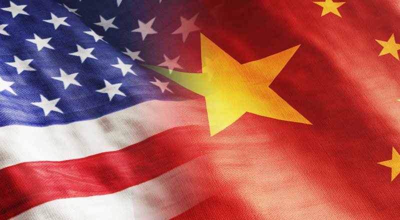 US China Flag 2.jpg