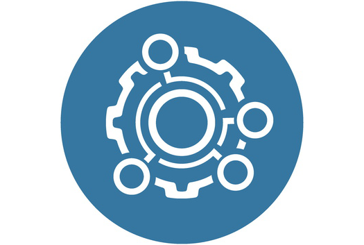 icon-injection-molding-tooling-1.75.png