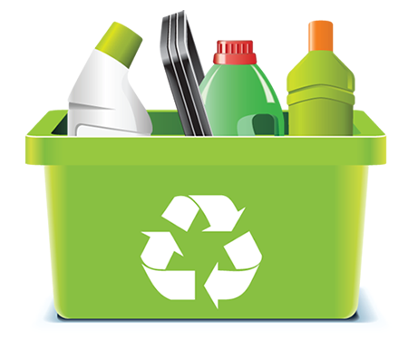 green-cleaning.png