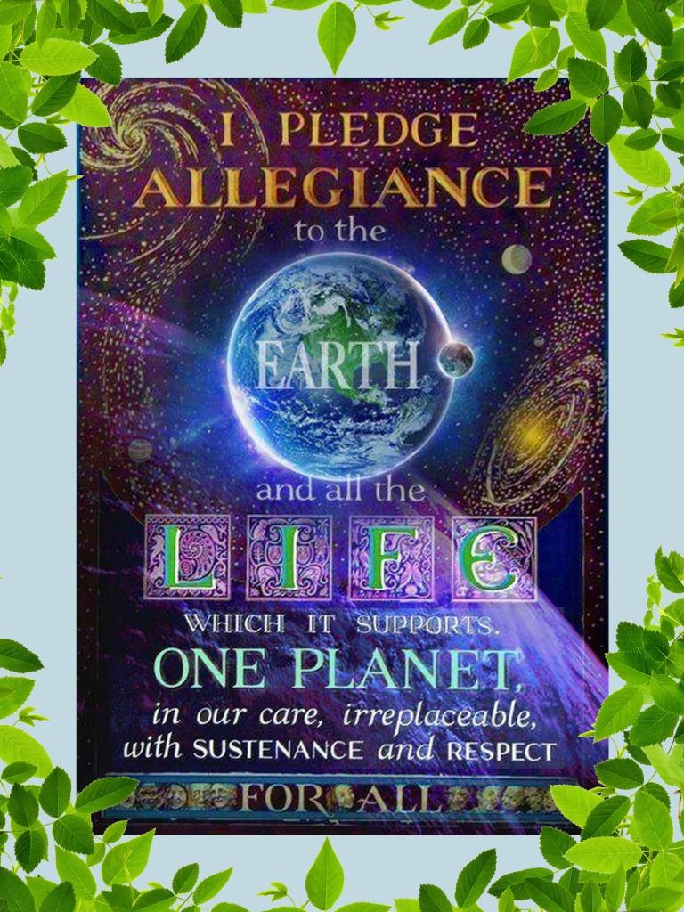 earth-pledge-768x1024.jpg