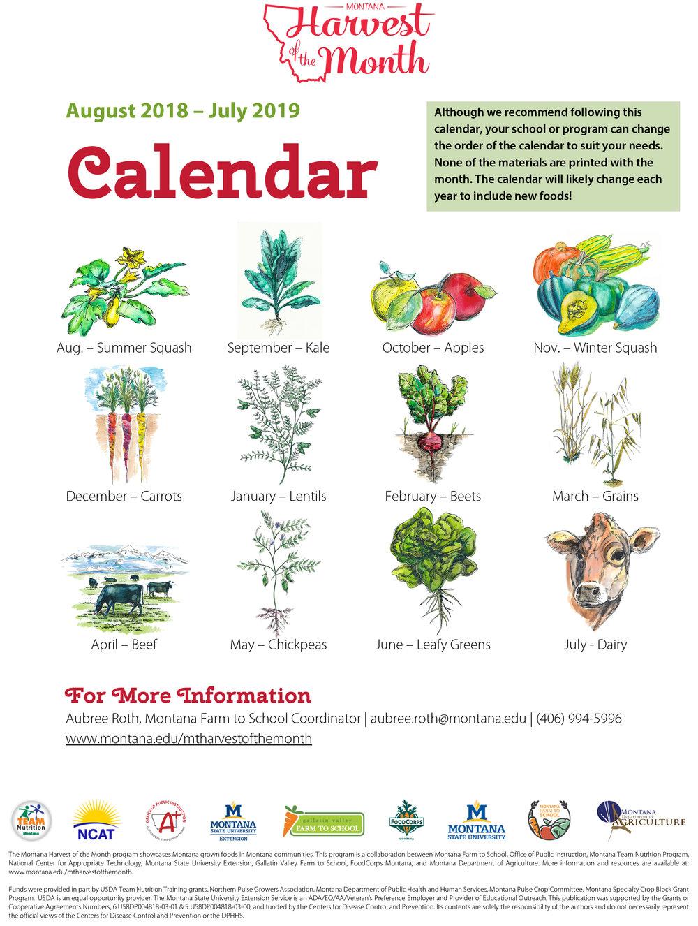 HOM18_Calendar.jpg