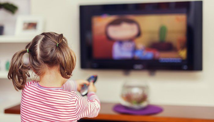 girl-watching-TV.jpg