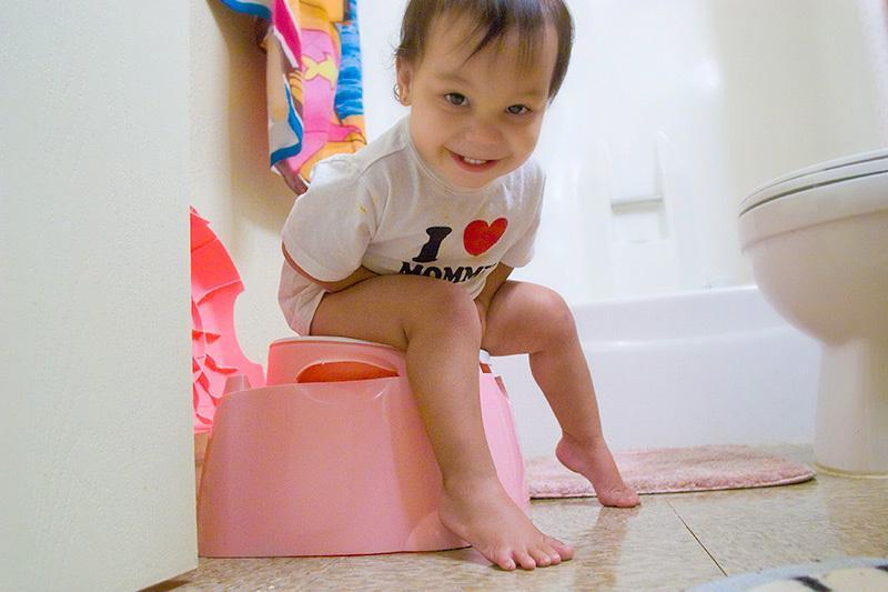 potty_training_3_day_method.jpg