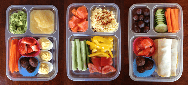 KidsLunch-featured.png