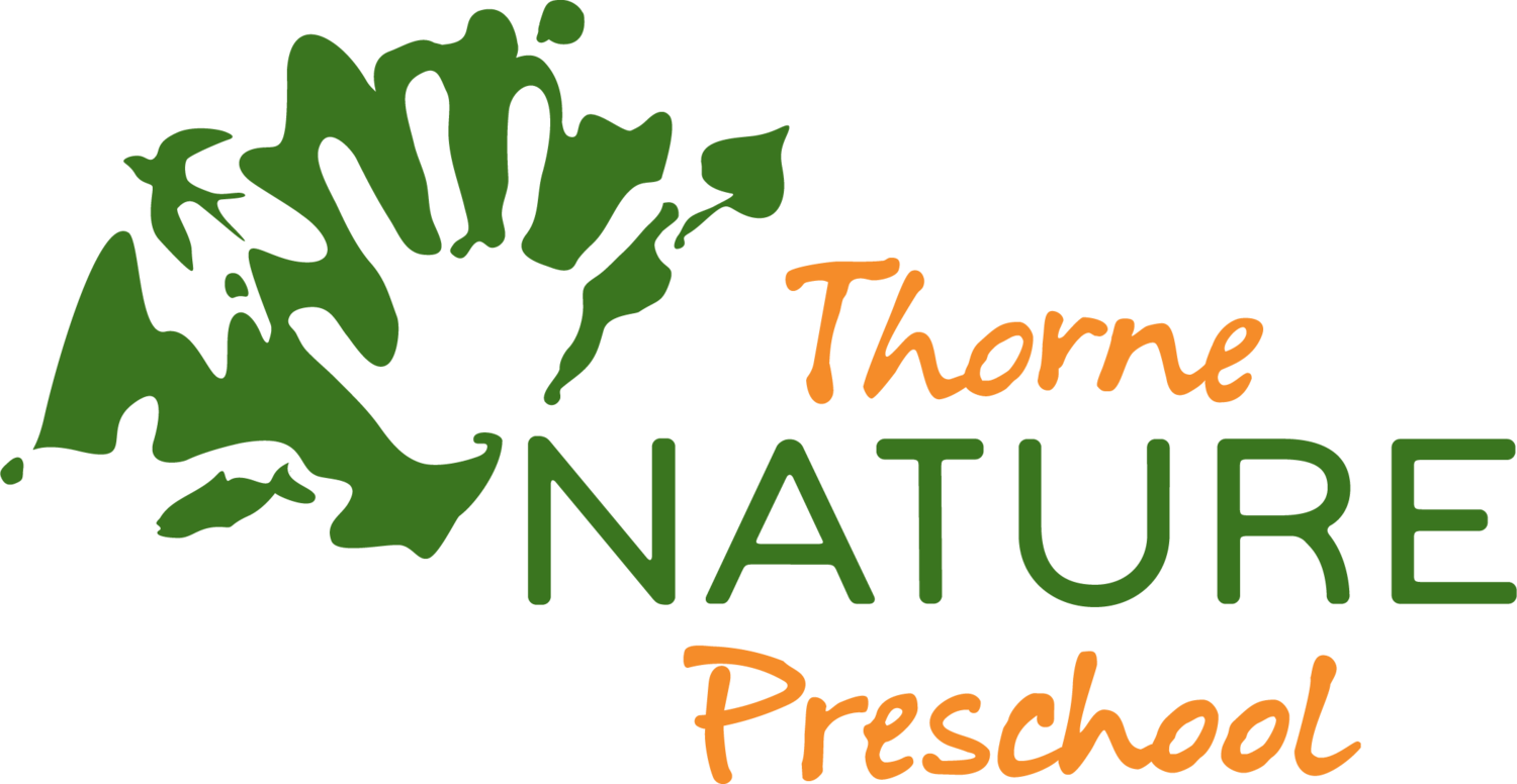 Thorne Nature Preschool