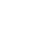 HFH Logo_Circle Emblem_White.png