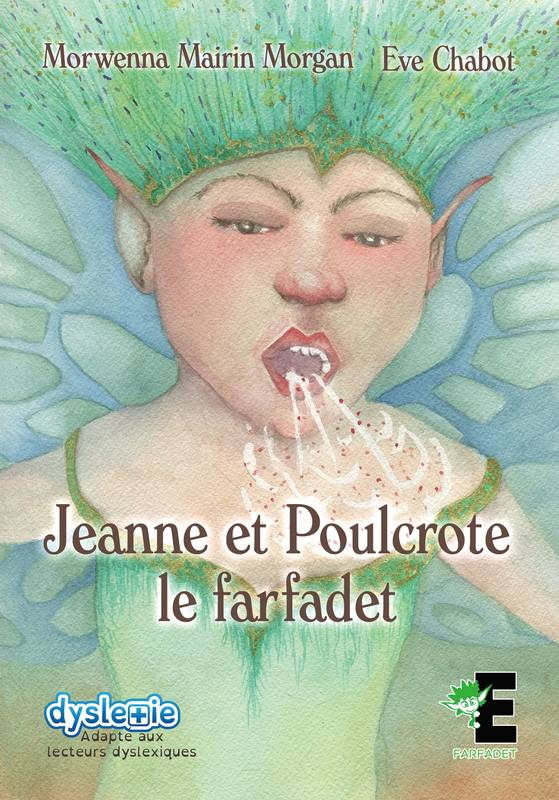 couverture1_by_Eve-Chabot.jpg