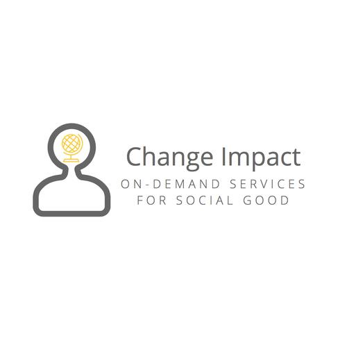 change impact.jpg