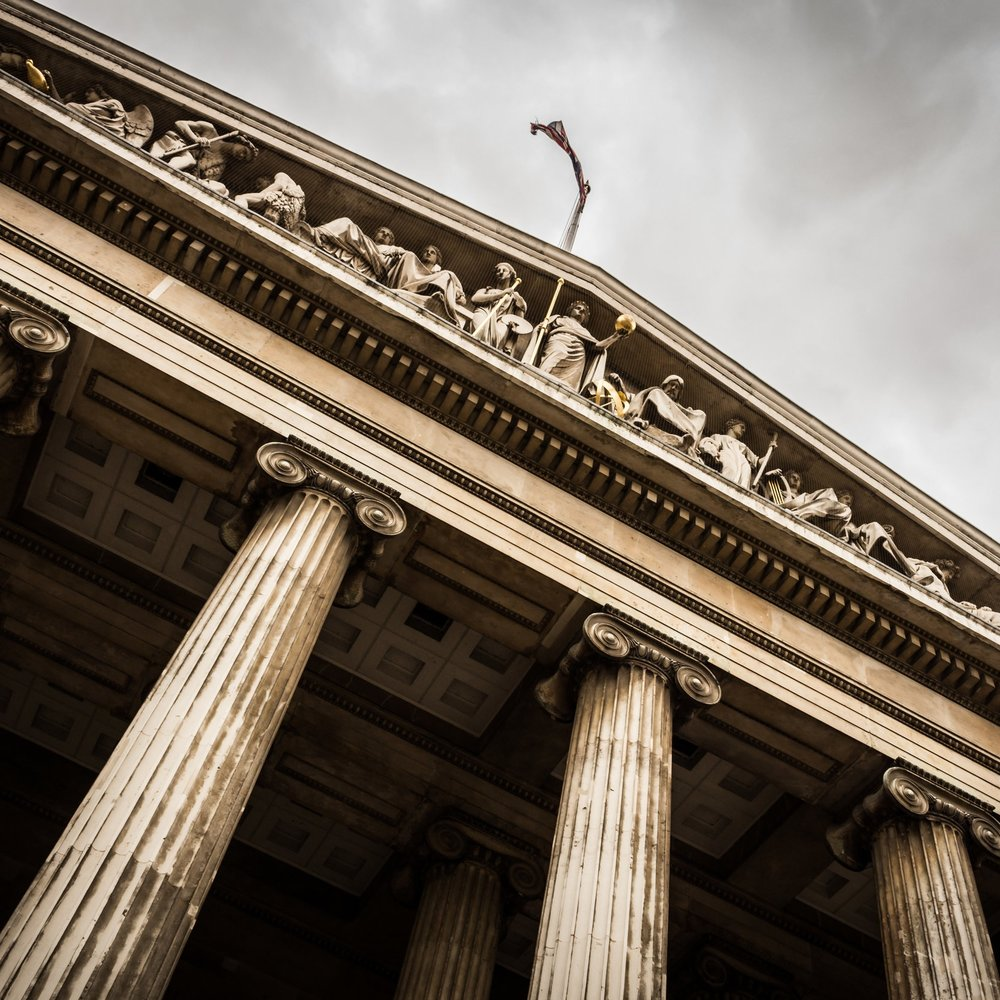 Impact of court-ordered policy changes on managerial diversity